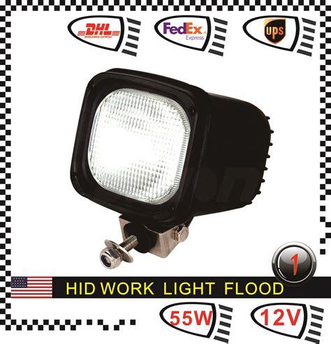 800 hid 35w driving lamp single women