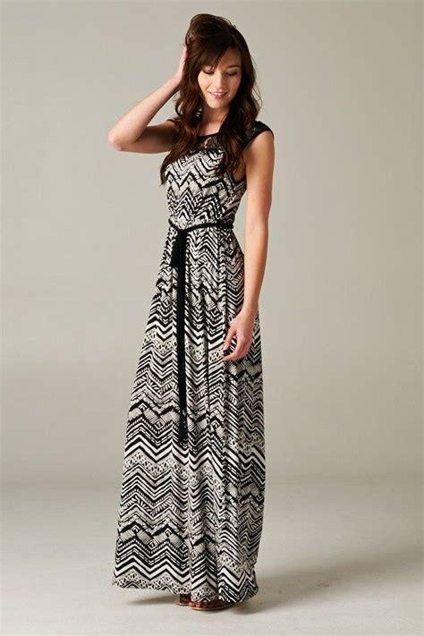 Dress Natalie Limited natalie dress s clothes casual dresses fashion