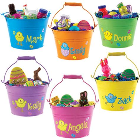 gift ideas for easter handmade easter gifts for kids 15 colorful easter ideas