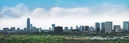 Of Houston Houston Familypedia Fandom Powered By Wikia