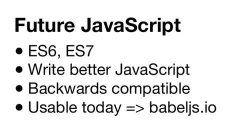 javascript pattern apply javascript es6 class phpsourcecode net