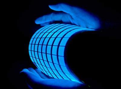 organic light emitting diode gktoday surging organic light emitting diodes about islam