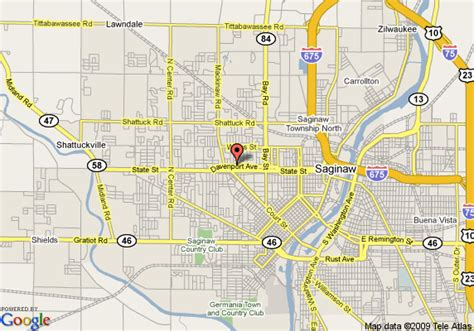 map of saginaw county michigan ramada inn saginaw mi saginaw deals see hotel photos