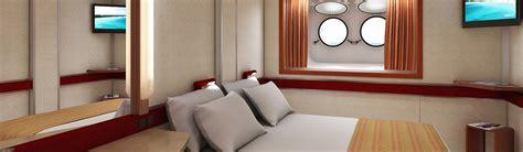 carnival sensation rooms carnival sensation sensation cruise ship carnival cruise line