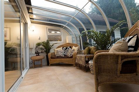 modern sunroom bring home the vibe 20 relaxing tropical sunrooms