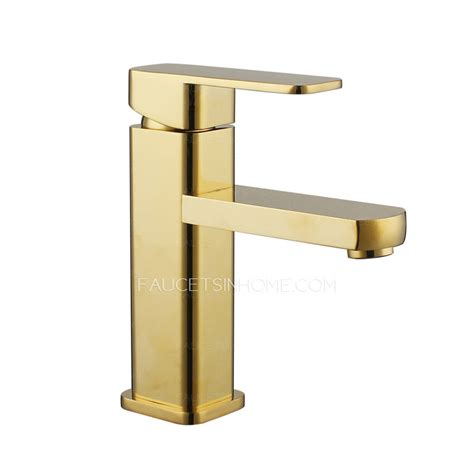 brushed nickel and gold bathroom fixtures 25 luxury brushed gold bathroom fixtures eyagci com