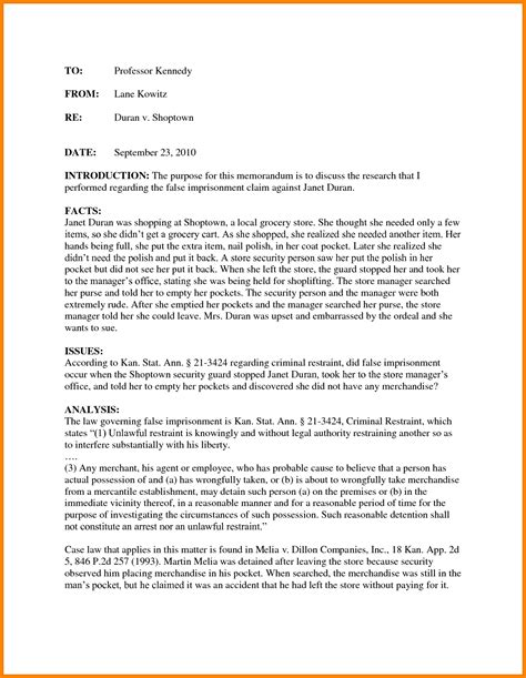 Bdo Letter Of Dispute Resume Cover Letter Quiz Resume Cover Letter Key Phrases Resume Cover Letter For Business Resume