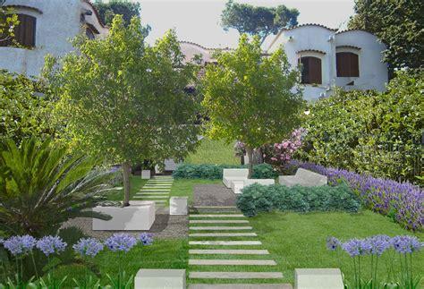 progettazione giardini on line progetto giardino galleria progetti giardini