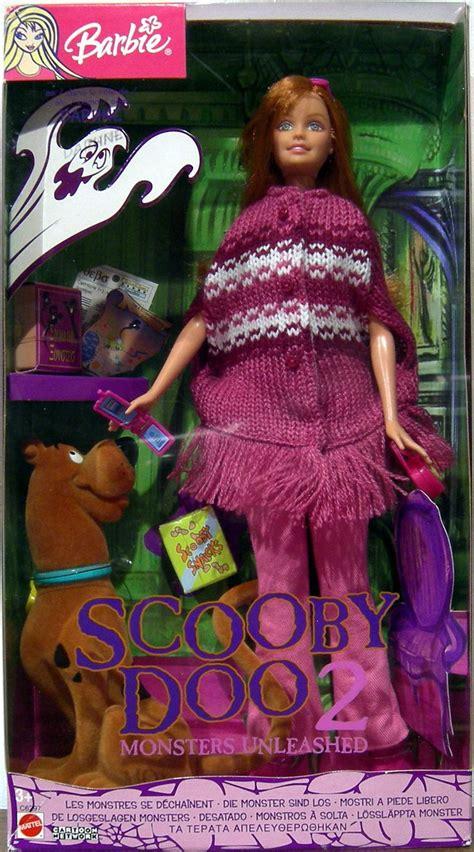 film barbie halloween 17 best scooby doo 2 images on pinterest scooby doo