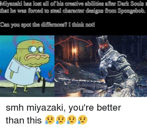 Meme After Dark - 194 funny dark souls memes of 2016 on sizzle
