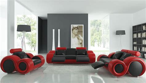accessories for rooms gray and red living room dgmagnets com