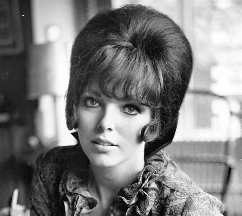 1960s bouffant hairstyle 30 of the most popular fads from the 1960s vintage everyday