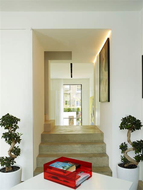 lowongan kerja 2015 desain interior jakarta desain freestyle interior rumah kontermporer desain