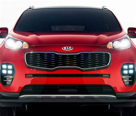 gateway kia kia sportage for sale new jersey gateway kia brunswick nj