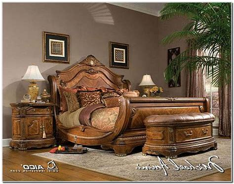 exotic bedroom furniture sets interior exterior doors