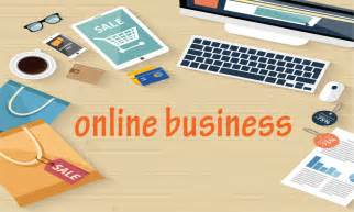 free business 5 best business ideas to quit your business methods