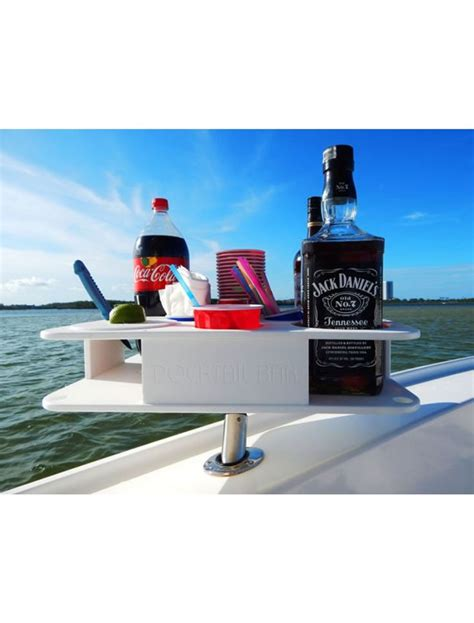 boat accessories pinterest best 25 boat accessories ideas on pinterest boating
