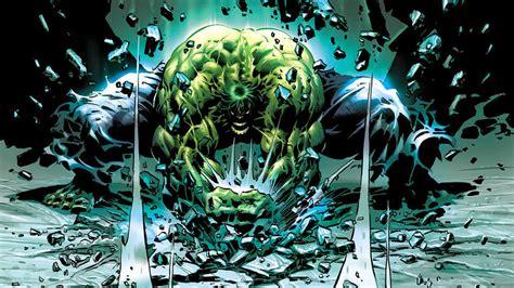 Marvel Wall Mural hulk characters marvel com