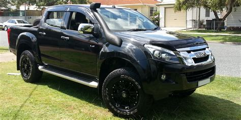 isuzu dmax lifted rims for isuzu dmax best service isuzu dmax 4x4 wheels