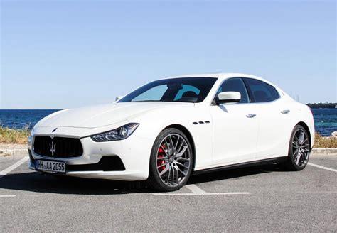 Maserati Ghibil Aaa Luxury Limousine Service Hire Maserati Ghibli With