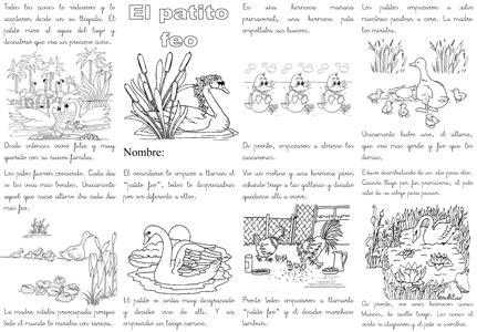 mini biography de beethoven en ingles cuentos en formato mini libro actiludis