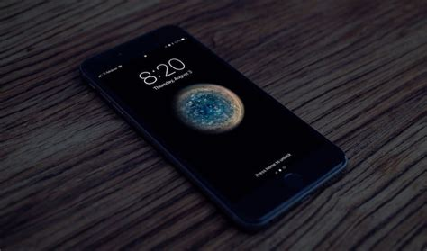 iphone   iphone   wallpapers