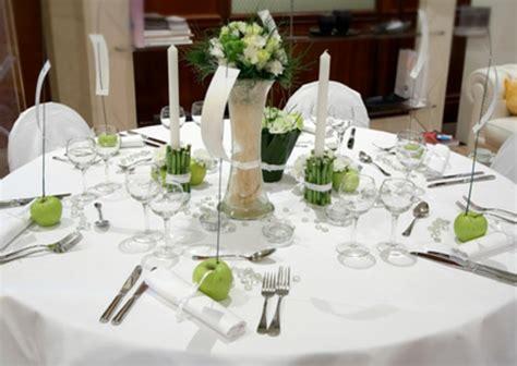 Hochzeitsdeko Ideen Tisch hochzeitsdeko f 252 r tisch 65 coole ideen