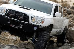 Tacoma Truck Parts And Accessories Tacoma Accessories Parts And Accessories For Your
