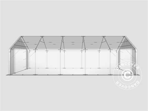tende magazzino stoccaggio tenda tende capannoni capannone tenda