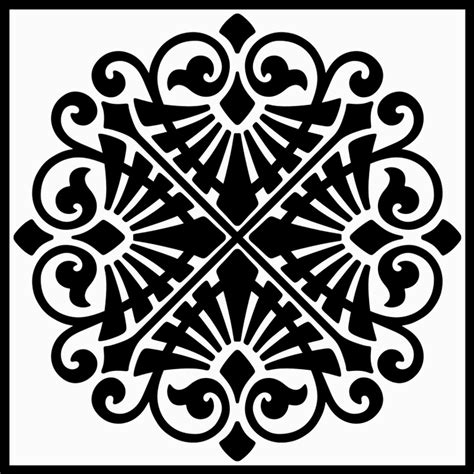 greek motifs 1000 images about greek motifs on pinterest ancient