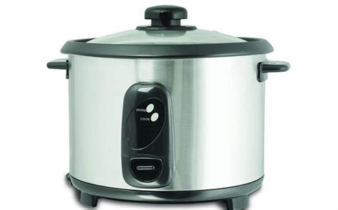 Rice Cooker Di Hartono daewoo di 9536 rice cooker for 220 volt