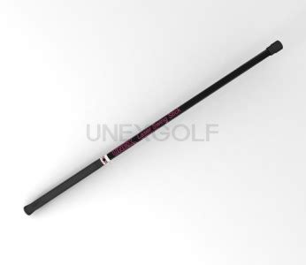 swing stick golf golf swing trainer quot laser swing trainer stick quot golf