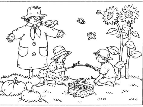thanksgiving coloring pages activity village activity village coloring pages