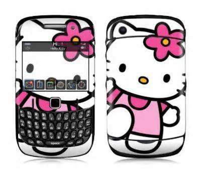Garskin Hp Gambar 807 Stiker gambar garskin blackberry garskin blackberry garskin shop 08880 5165 807