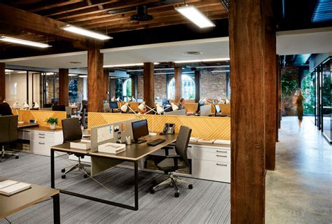 West Elm Corporate Office by West Elm Reinvents Its Office And Itself Co Design