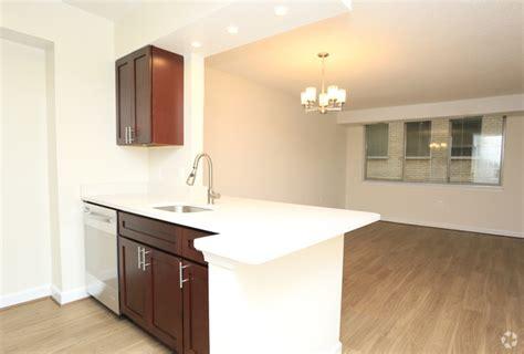 winston house dc winston house rentals washington dc apartments com