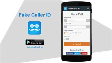 caller id app for android free caller id app for android