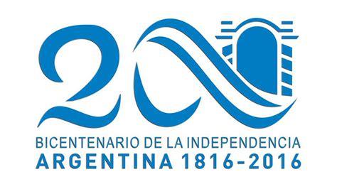 camino al bicentenario cuadernos del bicentenario p 225 gina oficial de la comisi 243 n del bicentenario