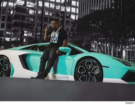 yo gotti house yo gotti sues lambo dealership employee crashed my whip