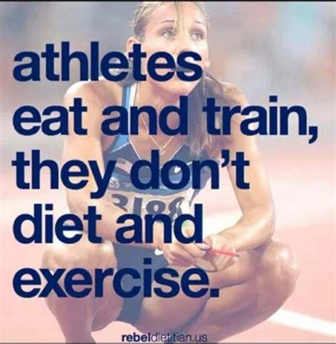 athlete quotes motivational quotes for athletes quotesgram