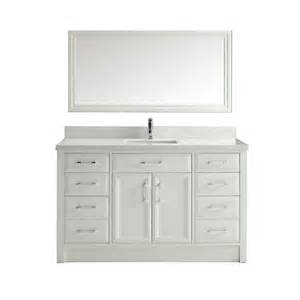 bathroom cabinets home depot vanities with tops bathroom vanities bathroom vanities