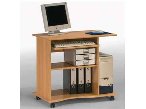 Schreibtisch Computertisch by Schreibtisch Computertisch Tisch Workstation Pc Tisch