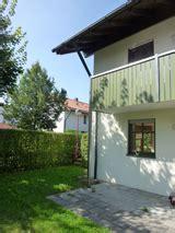 ottobrunn wohnung mieten makler empfehlung f 252 r immobilienmakler m 252 nchen ottobrunn