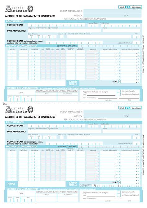 delega cassetto fiscale agenzia delle entrate modello file modello f24 semplificato png wikimedia commons