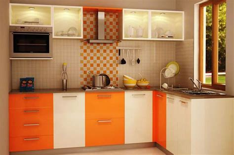 kitchen furnitures list kitchen furnitures list legend kitchen cabinets supplies
