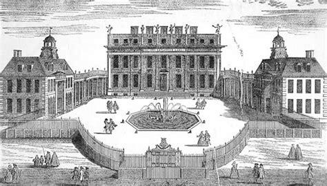 buckingham palace facts 10 interesting facts about buckingham palace