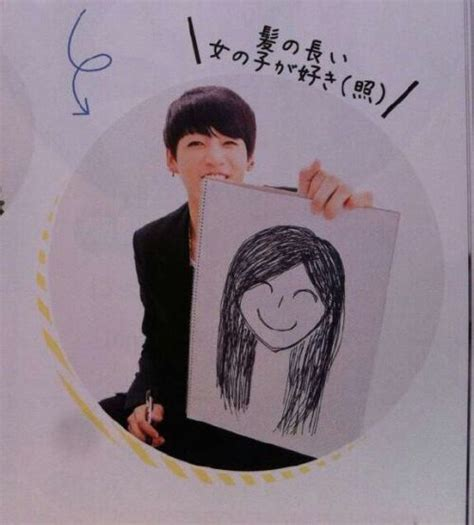 bts ideal type bts ideal type drawings k pop amino