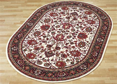 teppiche bader br 252 cken teppiche und bettumrandung in 4 farben teppiche