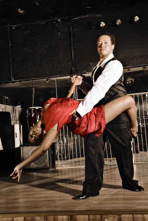 swing salsa ballroom dance pictures slideshow