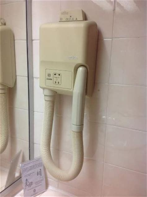 Hair Dryer In Bathtub patio picture of grand pacific hotel singapore tripadvisor